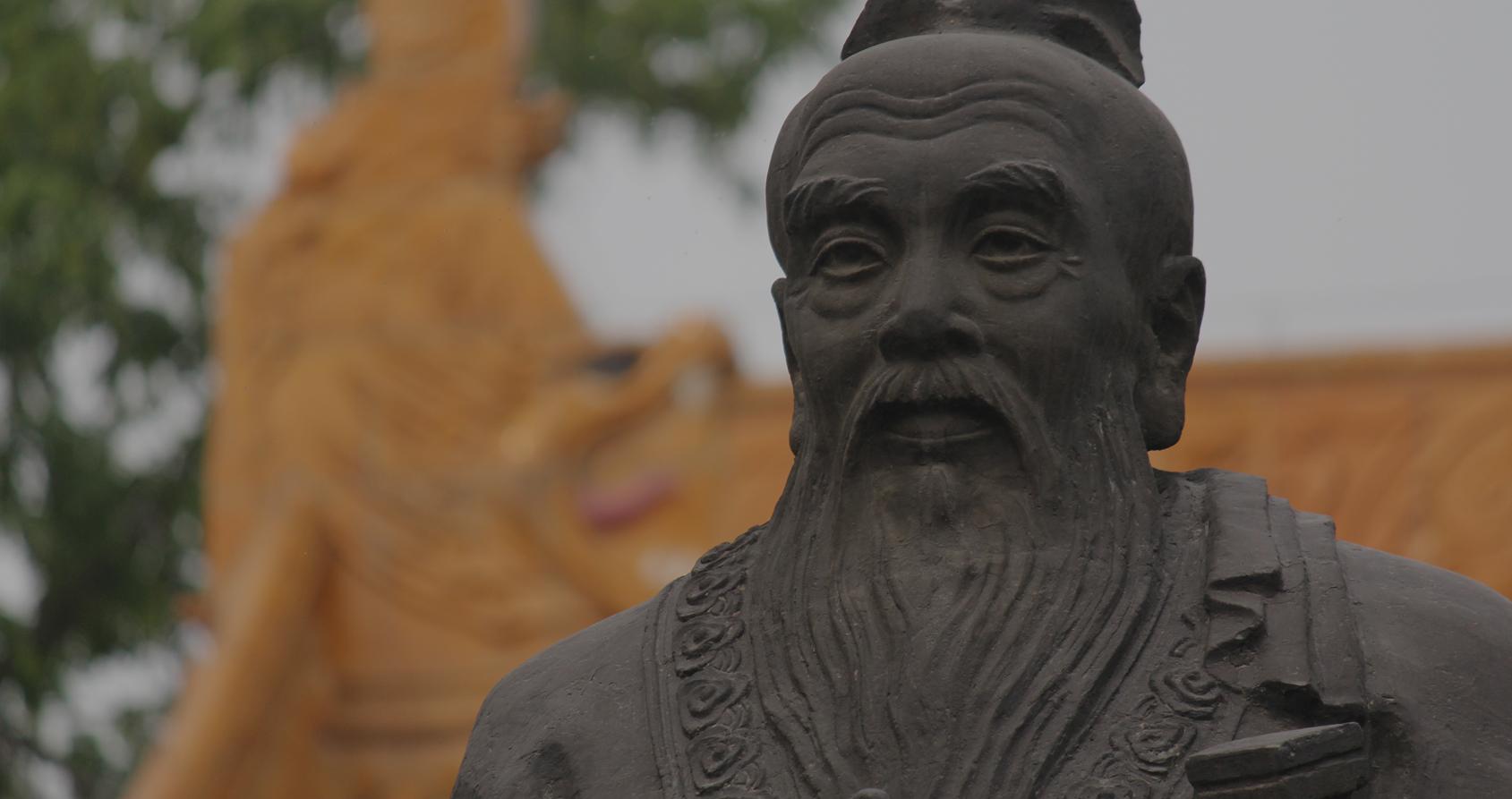 confucius-ulyces-01