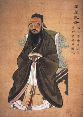 confucius-ulyces-05.jpg