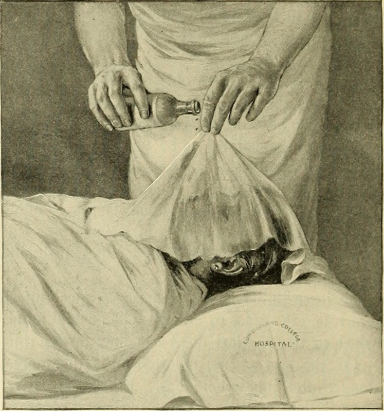 content_Administering_Chloroform_RAG