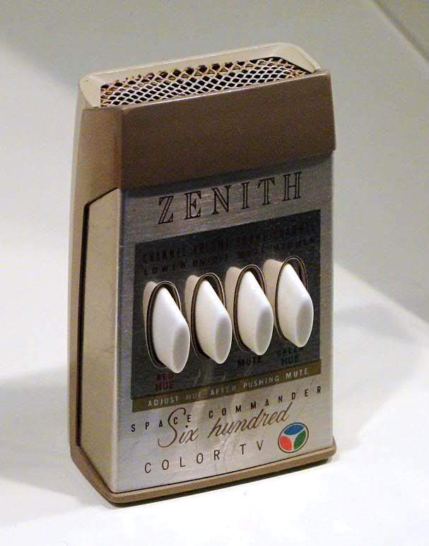 controlpanel22