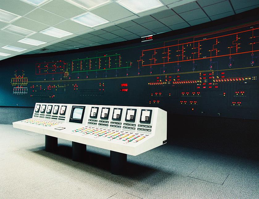 controlpanel35