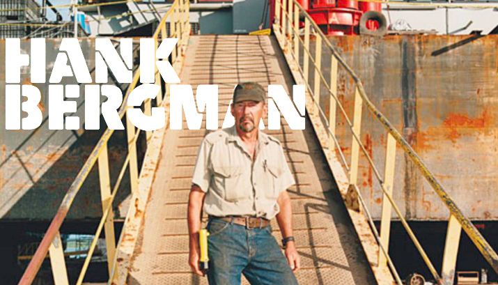 cowboys-abimes24
