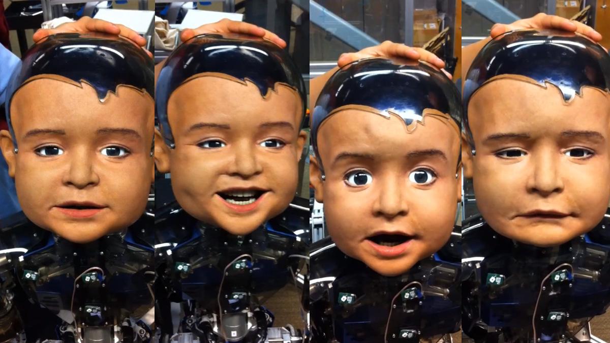 diego-san-hansonrobotics