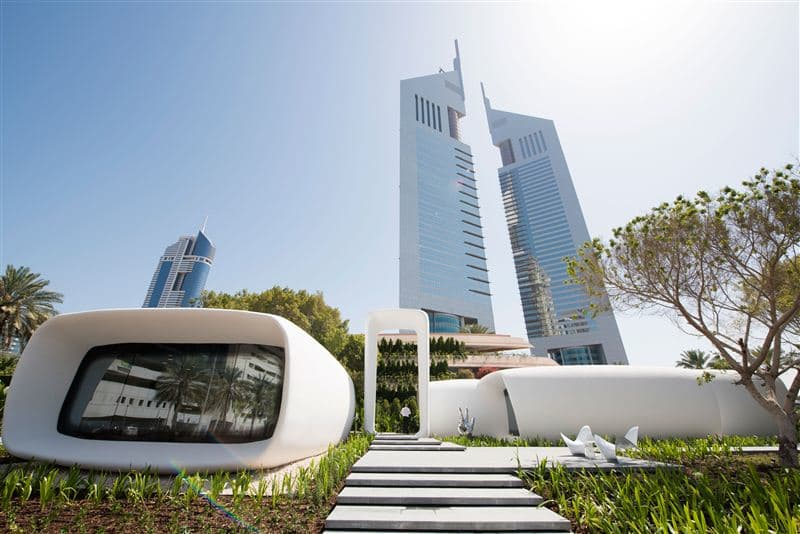 dubai-3d-printed-office-7