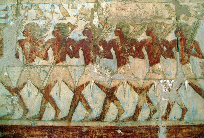 egypt-fleet-ulyces-02
