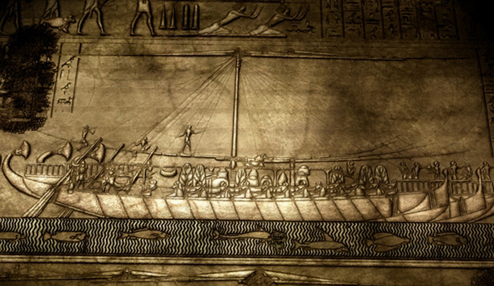egypt-fleet-ulyces-04