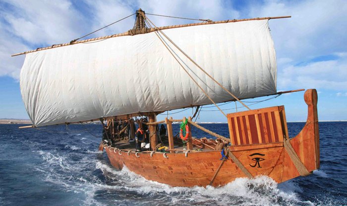 egypt-fleet-ulyces-06