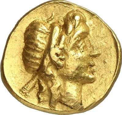 eunus-antiochus-coin