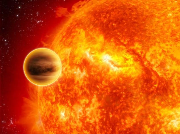 exoplanetnasa