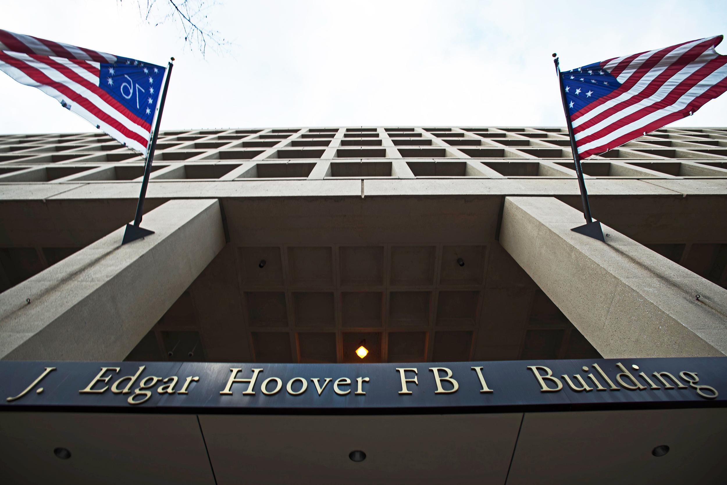 fbi-building-157623706