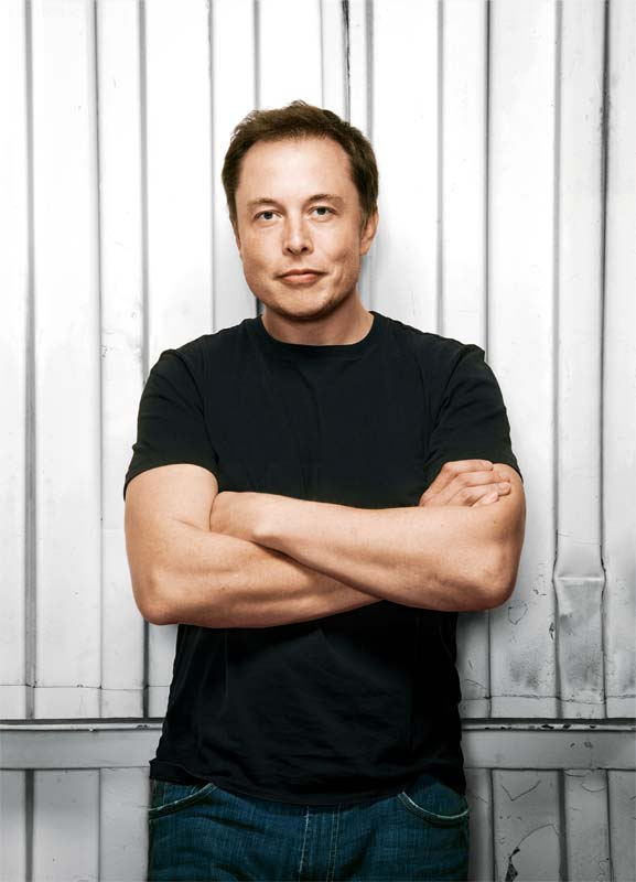 feature-80-musk-1-pop_5343