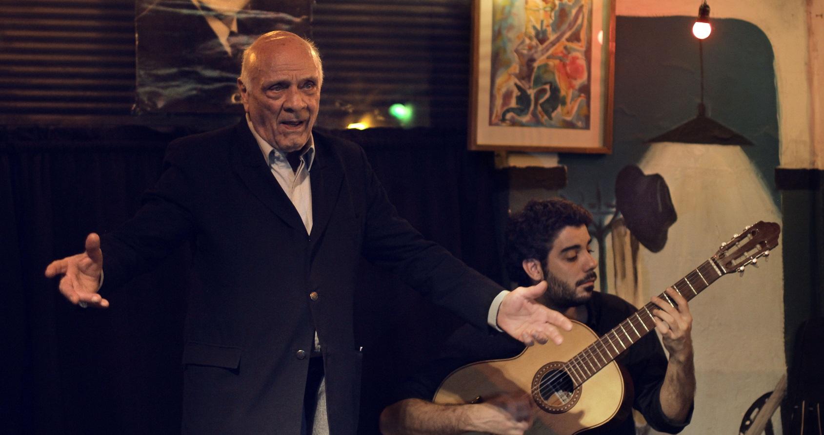 foot-tango-osvaldo-peredo-ulyces-02