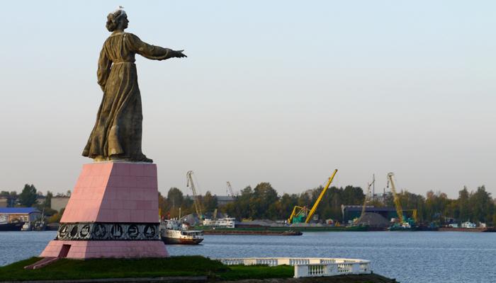 gazprom-football-ulyces08