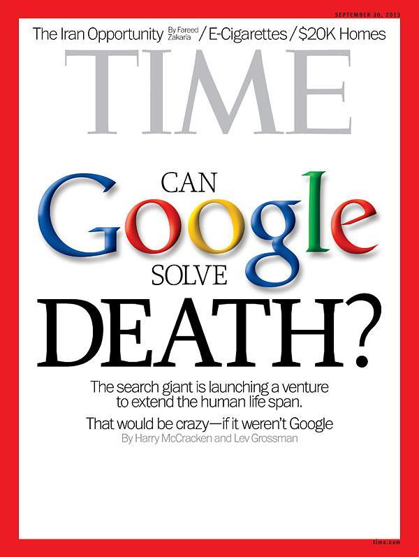 google-calico-cover-0913