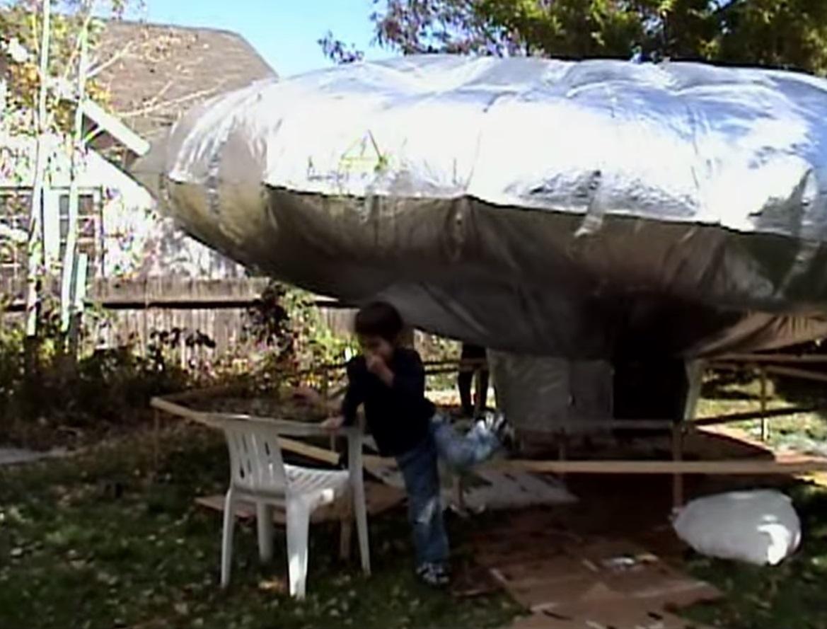 heene-ballon-ulyces-07