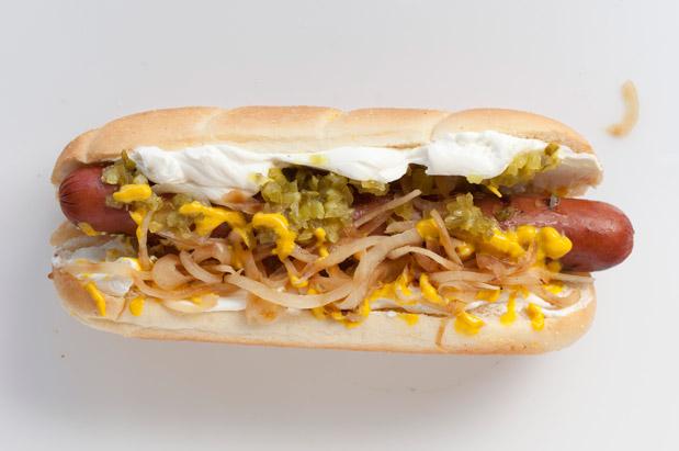 hotdog-seattle-seattlemag