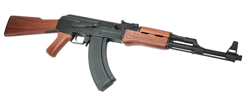 i-grande-3485-kalashnikov-ak-47-corps-metal-net
