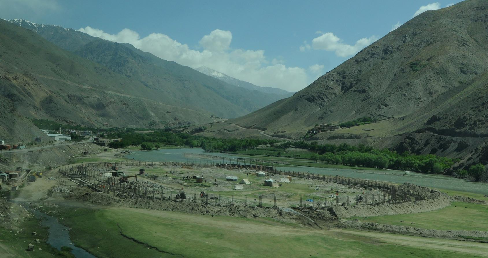 kirghizistan-fédération-ulyces-07