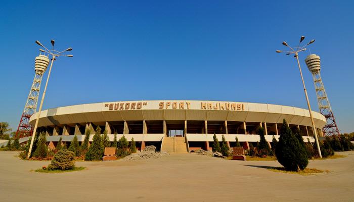 kirghizistan-fédération-ulyces-08