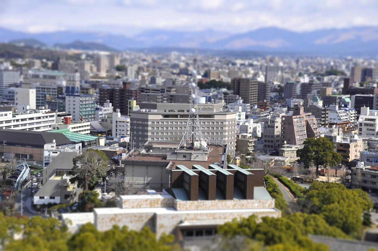 kumamoto-quake02