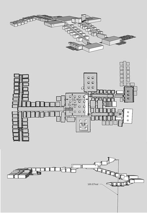 kv5-tomb (1)
