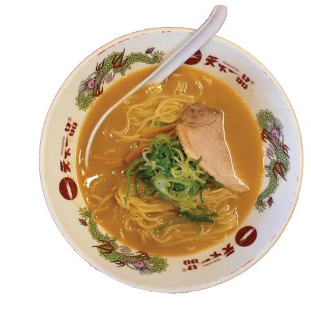 kyoto-ramen-forweb
