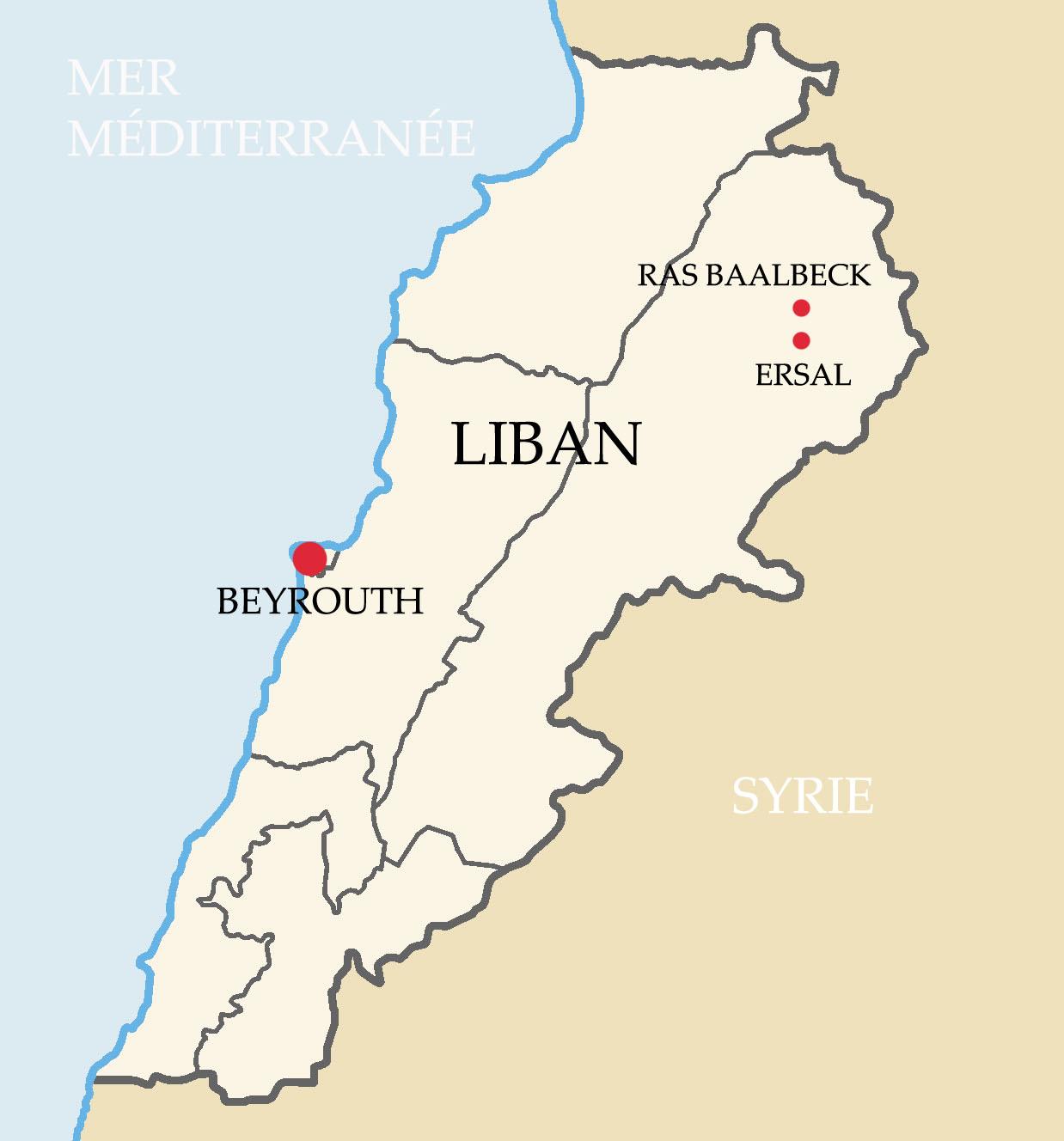 liban-ras-baalbeck-ulyces09