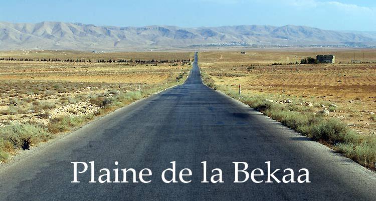 liban-ras-baalbeck-ulyces10