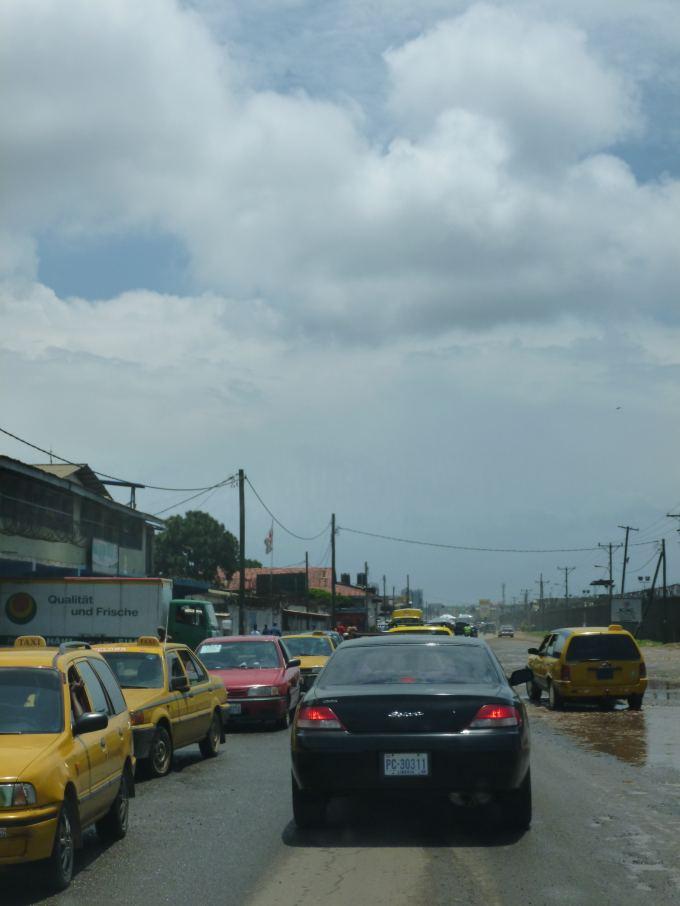 liberia-monrovia-ulyces-04
