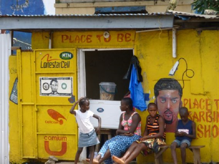 liberia-monrovia-ulyces-05