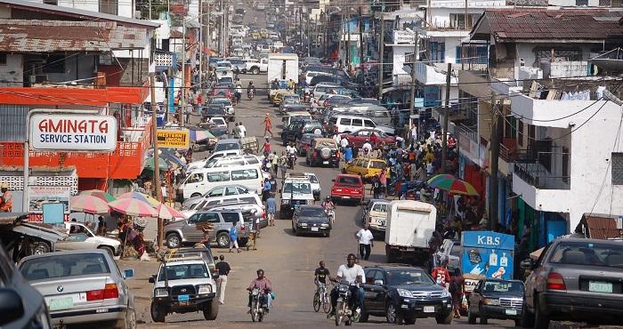 liberia-monrovia-ulyces-09