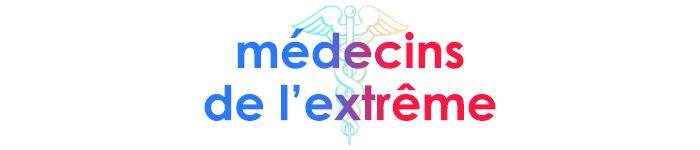 medecins3