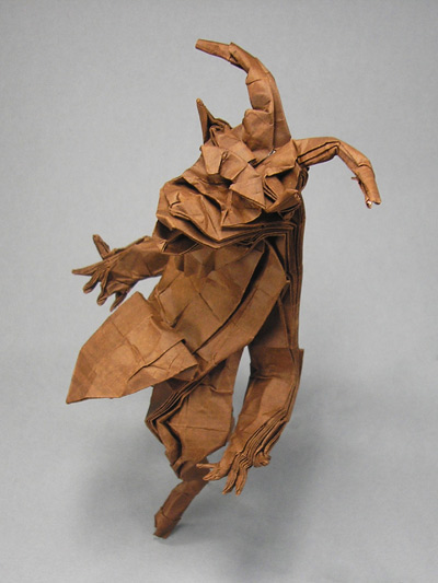 maître-origami-ulyces05