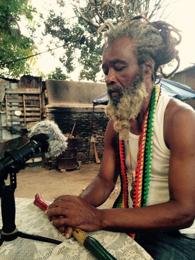 marijuana-jamaïque-ulyces-02