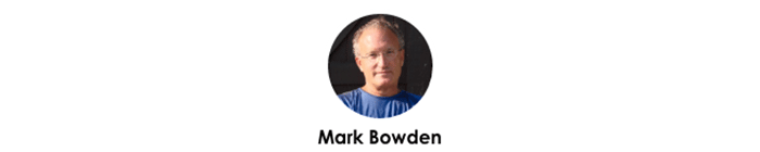 markbowden