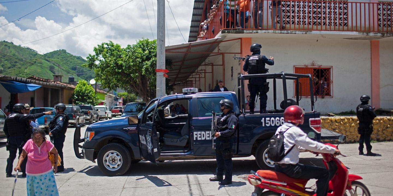 mexico-federal-police-article-header