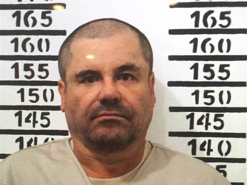 mexico-finally-recaptured-fugitive-drug-lord-el-chapo-guzmn-but-the-fight-is-far-from-over--heres-what-could-come-next