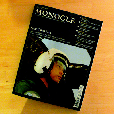 monocle-tyler-brule-ulyces-1
