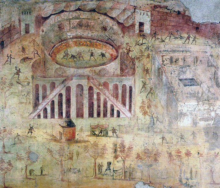 munera-the-blood-sports-of-ancient-rome-1