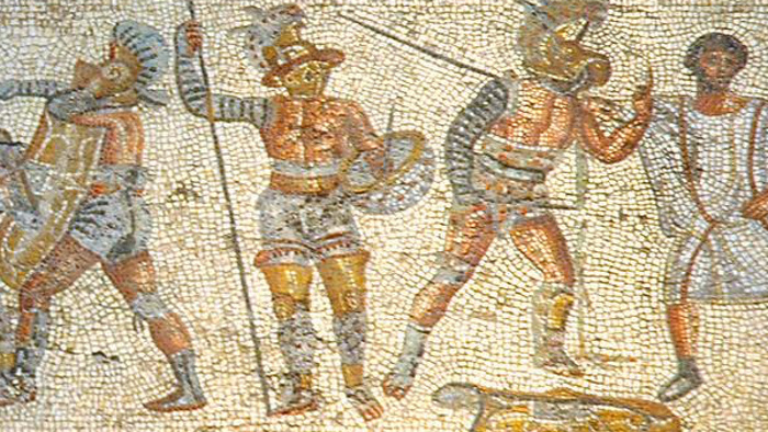 munera-the-blood-sports-of-ancient-rome-lead