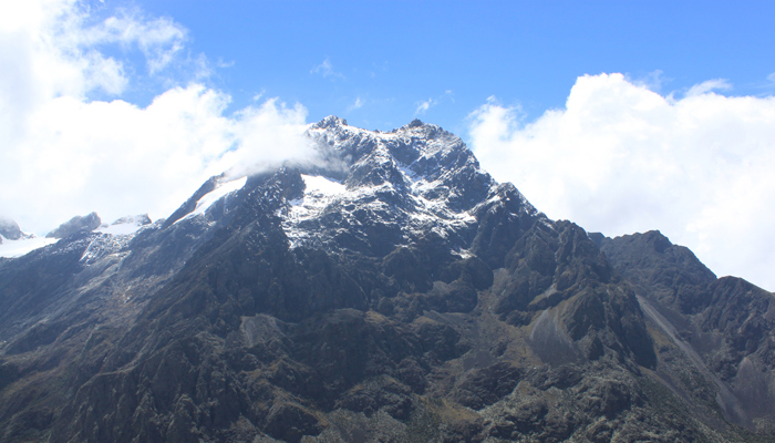 neiges-rwenzori-ulyces04