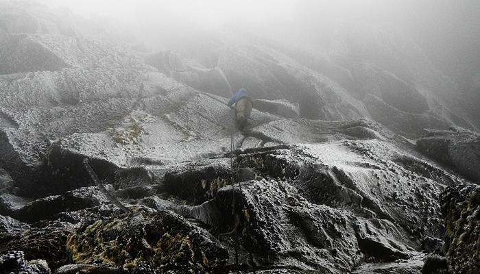 neiges-rwenzori-ulyces05