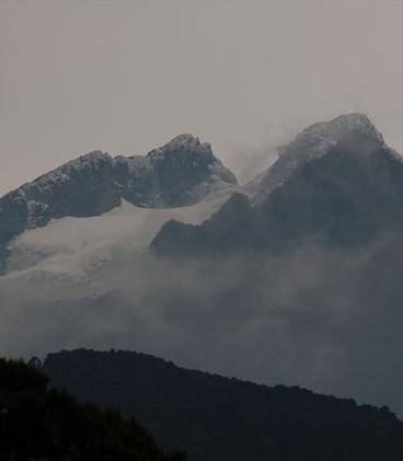 neiges-rwenzori-ulyces06