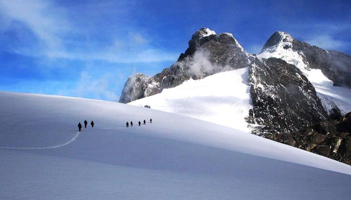 neiges-rwenzori-ulyces07