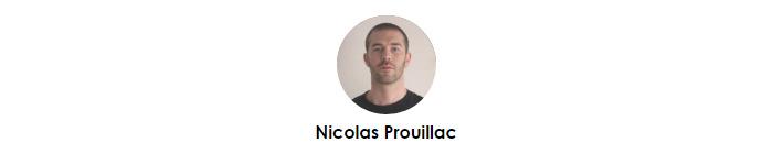 nicolasprouillac