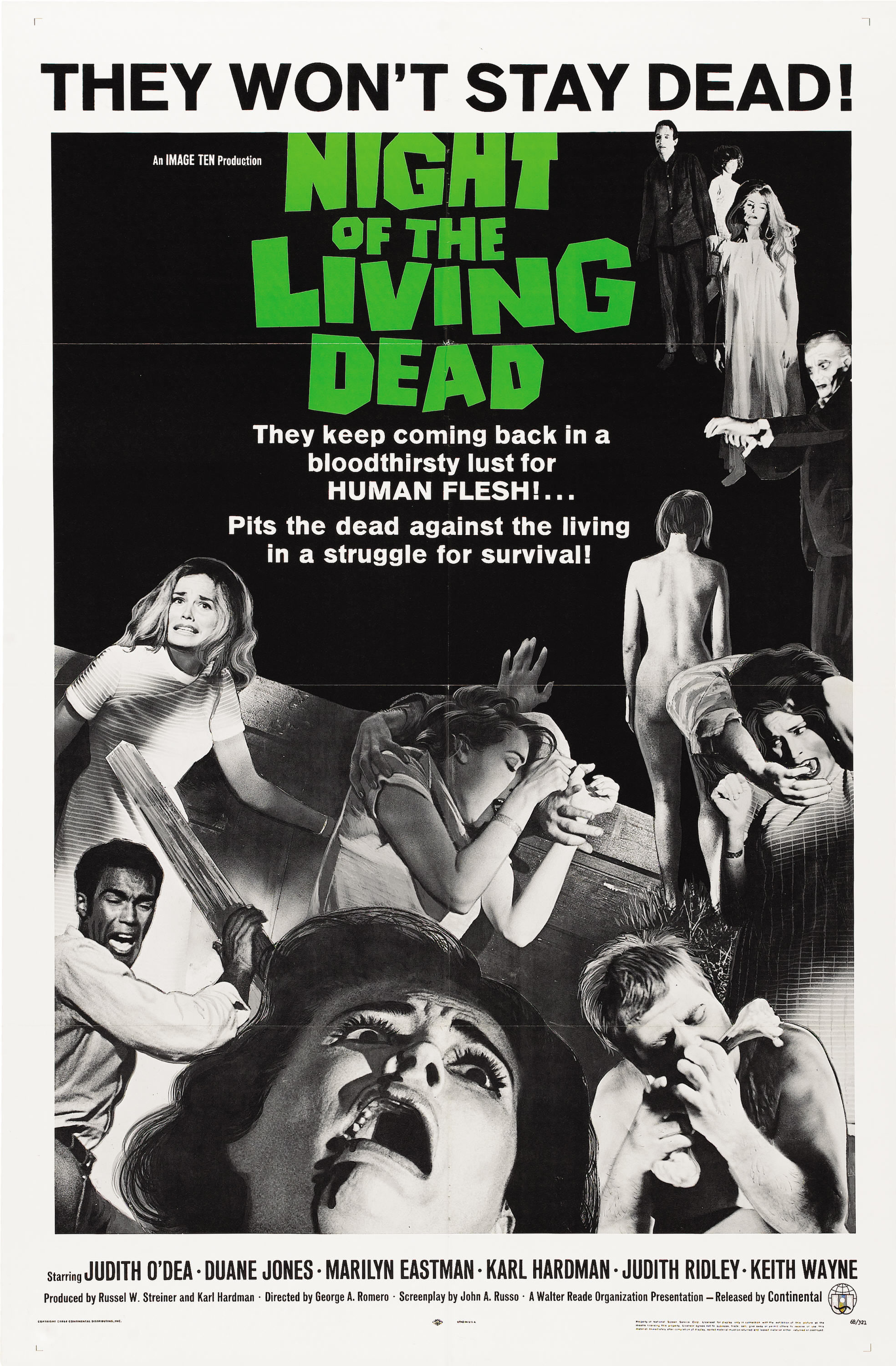 night_of_living_dead_1968_poster_01