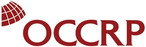 occrp_logo