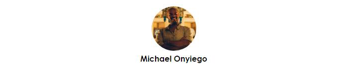 oniyego