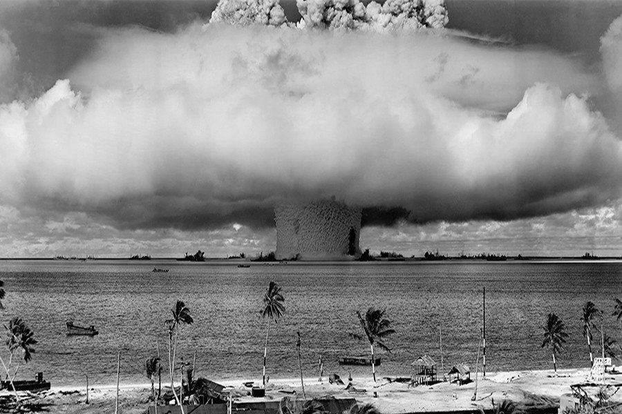 operation-crossroads-nuclear-testing