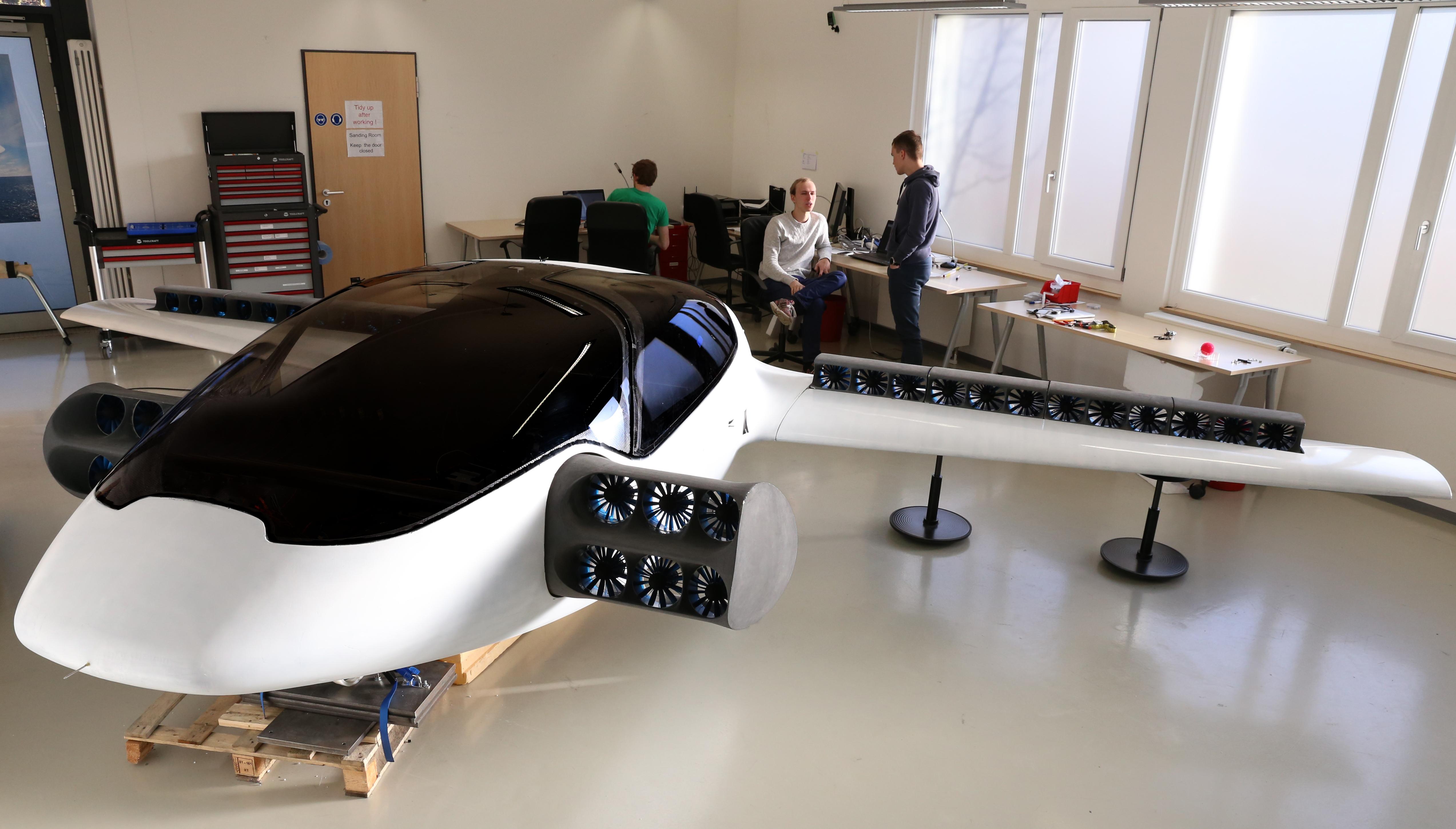 photo-lilium-jet-prototype